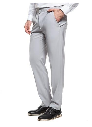 Pantolon-Emporio Armani